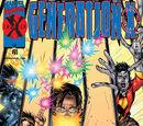 Generation X Vol 1 65