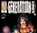 Generation X Vol 1 72