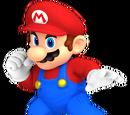Super Smash Bros. Abrogation (スーパースマッシュブラザーズ廃止)