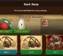 Dark Deep