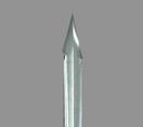 Adaptive Weaponry