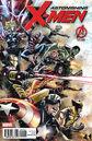 Astonishing X-Men Vol 4 7 Avengers Variant.jpg