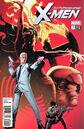 Astonishing X-Men Vol 4 7 Stevens Variant.jpg