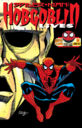 Spider-Man Hobgoblin Lives Vol 1 1.jpg