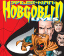 Spider-Man: Hobgoblin Lives Vol 1 2/Images