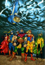 Fall of the Hammer from Blockbusters of the Marvel Universe Vol 1 1 001.jpg