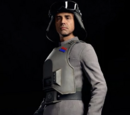 Imperial Officer/DICE