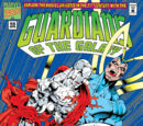 Guardians of the Galaxy Vol 1 59