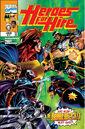 Heroes for Hire Vol 1 7.jpg