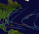 2018 Atlantic hurricane season (Bob's old version)