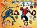 Amazing Spider-Man Vol 2 1 Wraparound.jpg