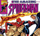 Amazing Spider-Man Vol 2 4