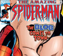 Amazing Spider-Man Vol 2 11