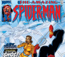 Amazing Spider-Man Vol 2 16