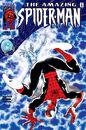 Amazing Spider-Man Vol 2 17.jpg