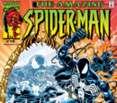 Amazing Spider-Man Vol 2 19