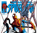 Comics Released in August, 2000