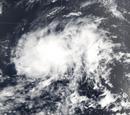 Hypothetical 2018 Atlantic hurricane season
