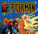 Amazing Spider-Man Vol 2 23