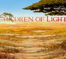 Children of Light