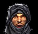Герои HoMM III Фракции Подземелье