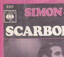 Scarborough Fair (song)
