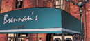 Brennan's of Houston from Scarlet Spider Vol 2 17 001.png