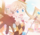 New Game! Episode 6