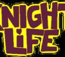 Knightlife