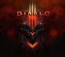 Diablo (Franquia)