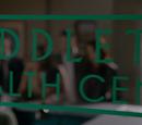 Middleton Health Center