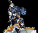 Oboro (Fire Emblem)