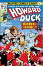 Howard the Duck Vol 1 13.jpg