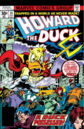 Howard the Duck Vol 1 14.jpg