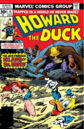 Howard the Duck Vol 1 15.jpg