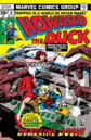 Howard the Duck Vol 1 16.jpg