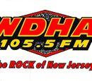 WDHA-FM