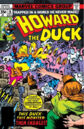 Howard the Duck Vol 1 18.jpg