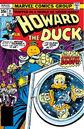Howard the Duck Vol 1 21.jpg