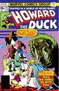 Howard the Duck Vol 1 22.jpg