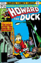 Howard the Duck Vol 1 24.jpg
