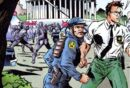 Metropolitan Police Department of the District of Columbia (Earth-616) from Captain America Vol 1 444 001.jpg