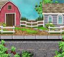 Hayseed Farm