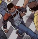 Darius Weathers (Earth-616) from Deadpool & Cable Split Second Infinite Comic Vol 1 2 001.jpg