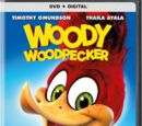 Woody Woodpecker (2017 film)