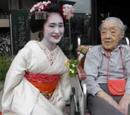 Yuki Iwasaki
