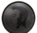 Hot (Taeyang)
