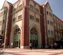 Middleton University