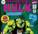 Incredible Hulk Vol 1 393