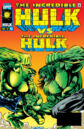 Incredible Hulk Vol 1 453.jpg